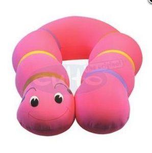 Culto -  - Infant Bath Safety Cushion