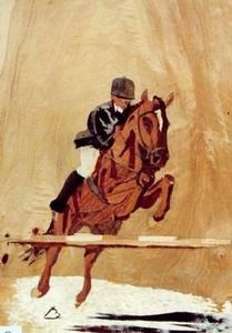 Marqueteries Lacombe -  - Marquetry