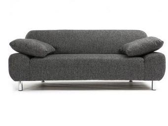 Miliboo - tulsa - Sofa Bed