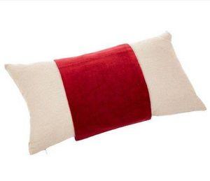 Kelly Hoppen -  - Rectangular Cushion