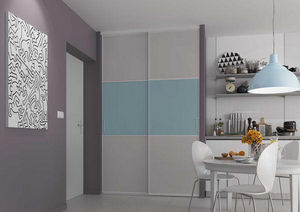 centimetre.com -  - Cupboard Door