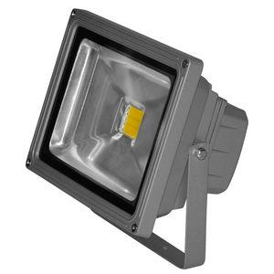 LUMIHOME - cob - projecteur extérieur led l blanc froid | lum - Led Spotlight