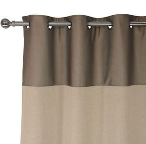DOUCEUR DE FRANCE -  - Ready To Hang Curtain