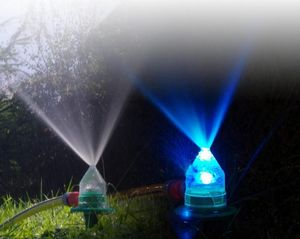 EFYDIS - brumisateur - Automatic Sprinkler