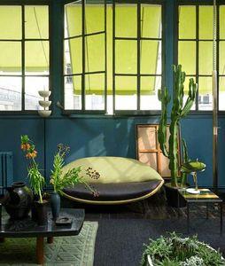 FLORENCE LOPEZ -  - Interior Decoration Plan