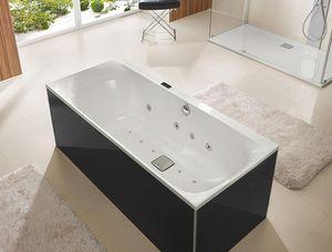 HOESCH -  - Whirlpool Bath