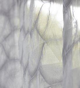 Kinnasand - sixto - Net Curtain
