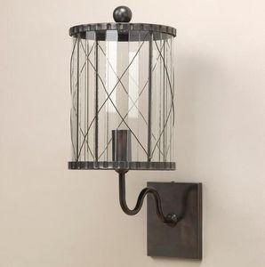 Vaughan -  - Outdoor Wall Lamp