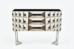 RUE MONSIEUR PARIS -  - Console Table