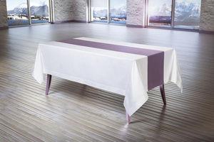AIGREDOUX -  - Table Runner