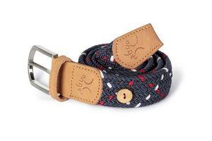 FAGUO -  - Belt