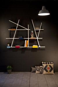 KANN DESIGN -  - Shelf