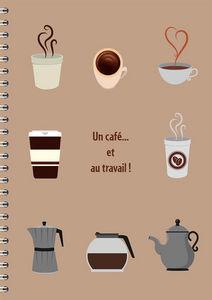 CAPUCINE DESIGN -  - Diary