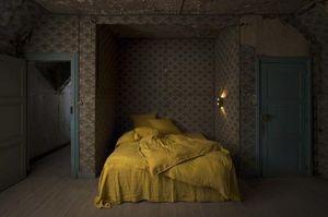 Le Monde Sauvage -  - Duvet Cover