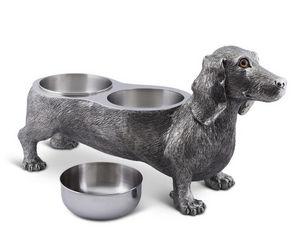 Vagabond House -  - Pet Dish
