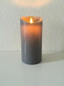 Flamina -  - Led Candle