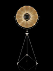 VENETIA STUDIUM -  - Floor Lamp