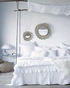 Maison De Vacances - boho - Bed Linen Set