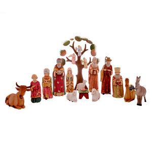 PETERHOF -  - Christmas Figurine