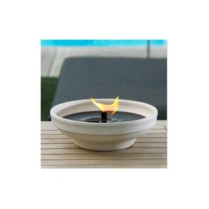 HAUTEKIET CANDLES -  - Outdoor Candle