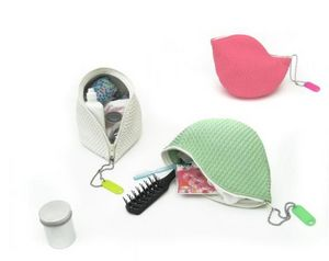 Pension fur Produkte -  - Toiletry Bag