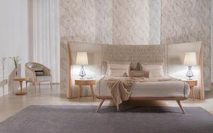 GREENAPPLE - heavenly bliss- - Bedroom