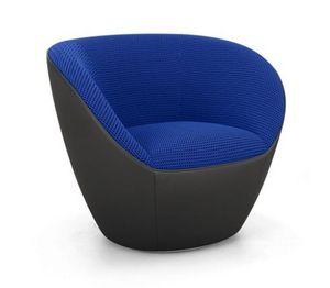 ROCHE BOBOIS - edito - Visitor's Chair