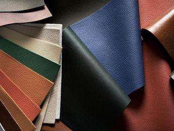 Tassin -  - Leather