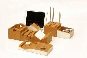 BEAT COLLECTION -  - Desk Set