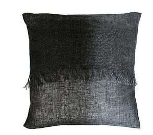 Zoeppritz Since 1828 -  - Square Cushion