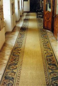 Bery Designs -  - Hall Runner