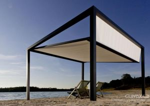 Servis  Climax -  - Patio Cover
