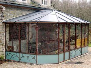 La Forge  de La Maison Dieu -  - Conservatory