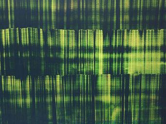 Le tableau nouveau - 60f, - Digital Wall Coverings
