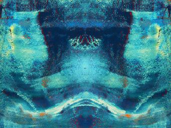 Le tableau nouveau - ./.60f - Digital Wall Coverings