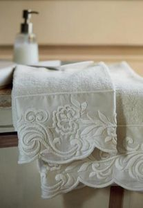 Mastro Raphael -  - Towel