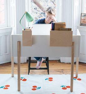 Oeuf - brooklyn - Children's Desk