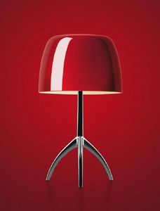 Foscarini - lumiere 25th.. - Table Lamp