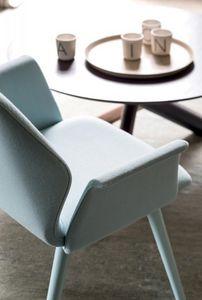 BROSS - ava- - Armchair