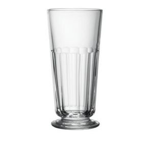 La Rochere - perigord - Soft Drink Glass