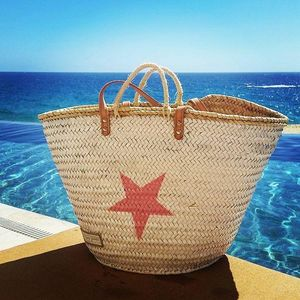 TWENTY VIOLETS -  - Beach Bag