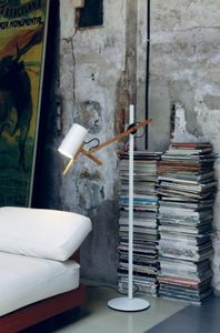 Marset - scantling - Reading Lamp