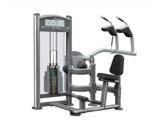 HEUBOZEN - machine abdominaux - Multipurpose Gym Equipment