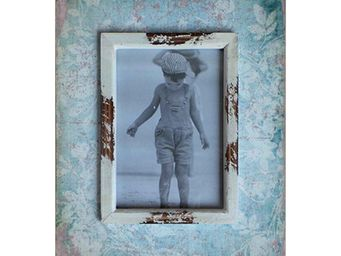 Clementine Creations -  - Photo Frame