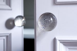 Haute Deco -  - Door Knob