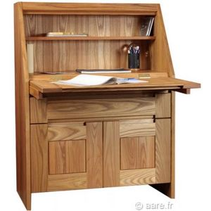 Aare -  - Curved Desk