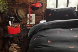 SNURK - mushrooms - Sleeping Bag