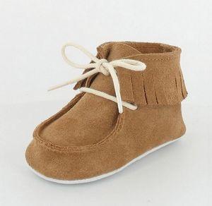 le petit fils du cordonnier - dolmen - Children's Slippers