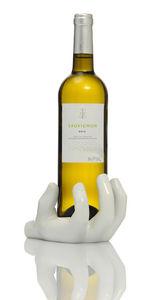 VINOLEM - main - Bottle Holder