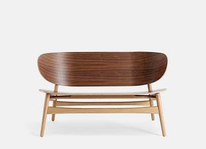 la boutique danoise - vénus - Bench Seat